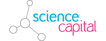 Science Capital